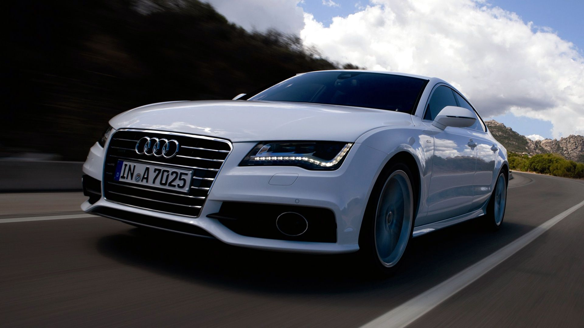 pin by christian vargas on me pinterest audi audi a7 and audi rh pinterest co uk 2012 audi a7 owners manual pdf 2012 audi a4 owners manual