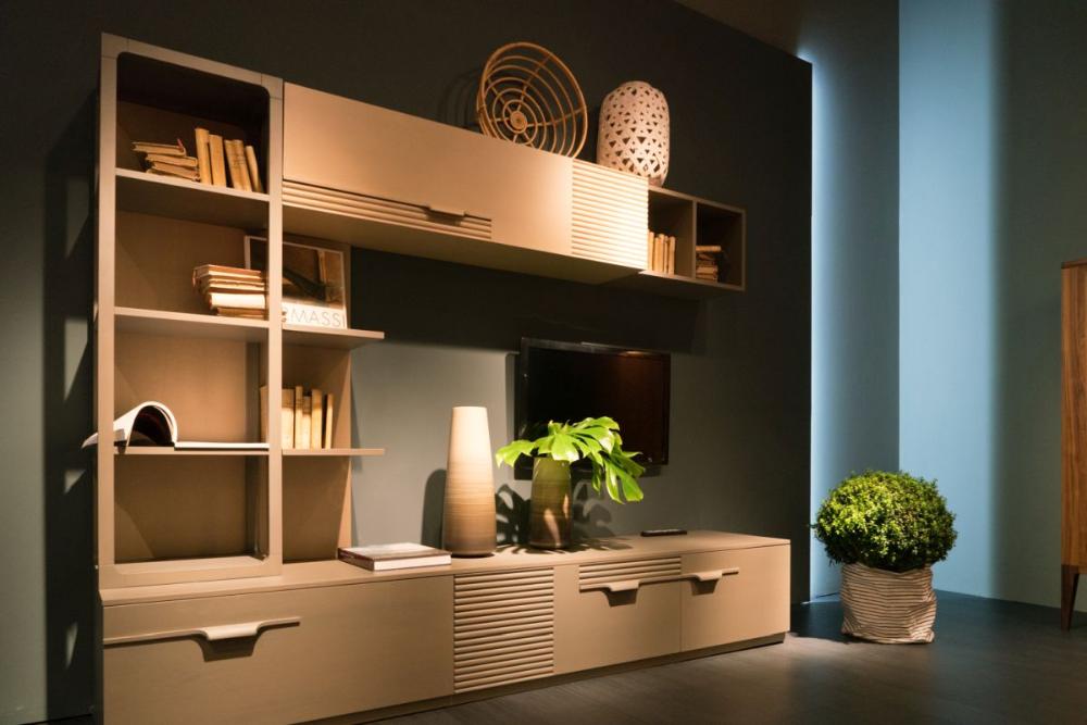 Decorative Modern Floating Shelves for Your Leaving Room ...