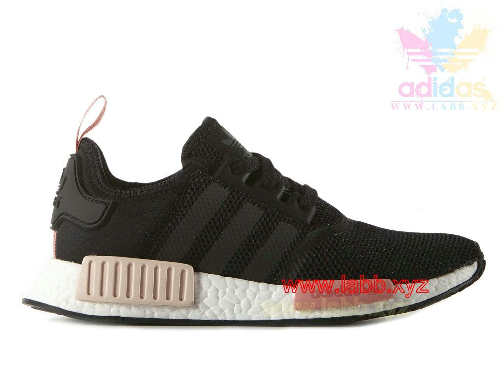 special sales arriving fashion styles Adidas Originals Nmd | Adidas Femme Chaussures Runner NMD_ ...