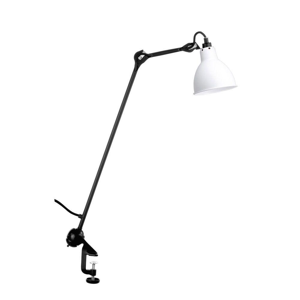 Dcw Lampe Gras Architektenleuchte N 201 Metall Architektenlampe Lampe Architekt