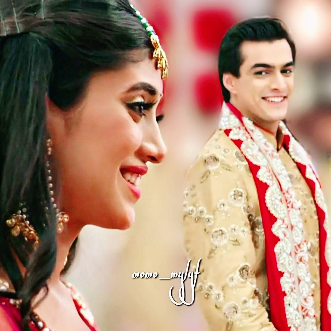 Happiness Is Seeing A Smile On Ur Wife 39 S Face Kaira Khan Mohsinkhan Shivangijoshi18 Cute Love Couple Wedding Couples Cutest Couple Ever Mohsin khan's sister zeba has also married and there is a happy mood in the family. cute love couple