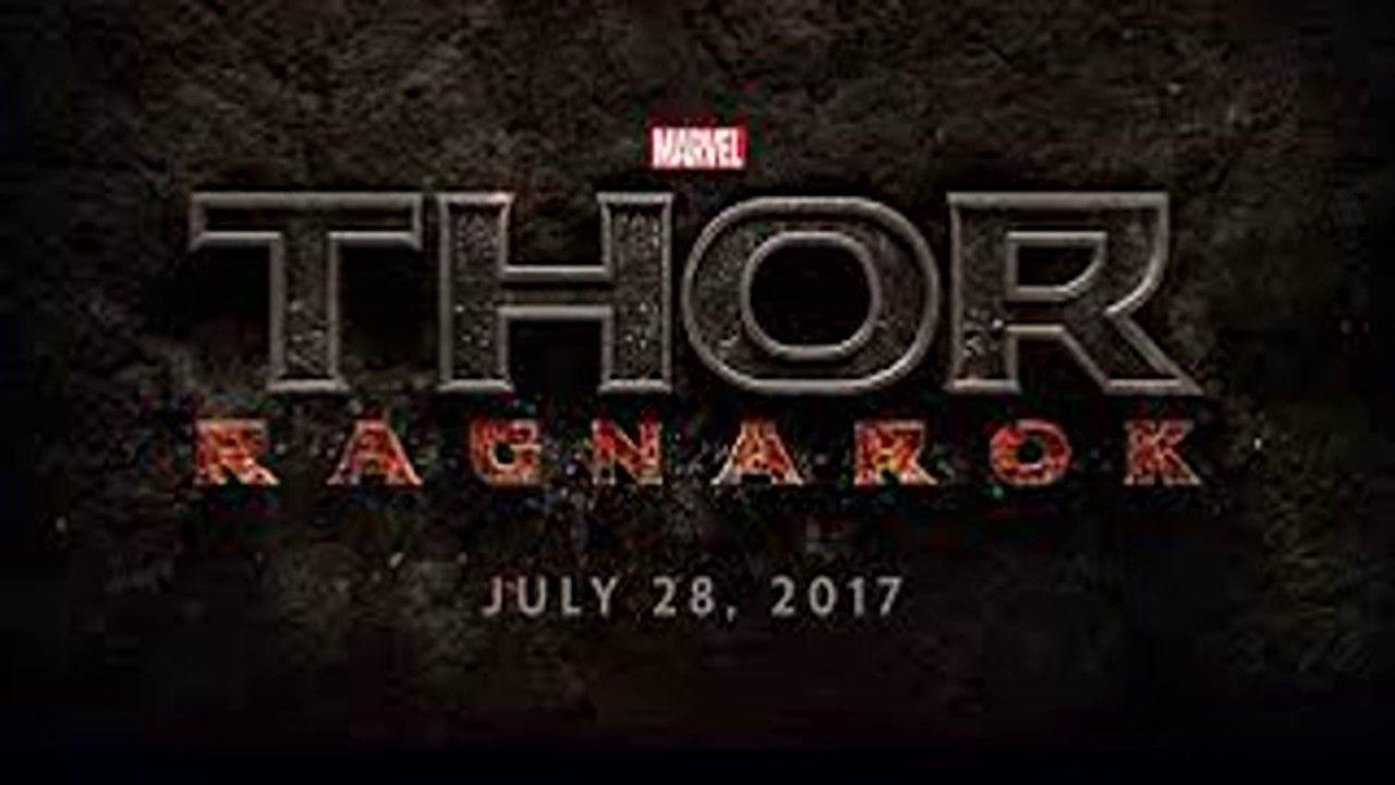 Watch Thor Ragnarok 2017 Movie Online Free 123 Videomega Ragnarok Movie Marvel Thor Thor Ragnarok Movie