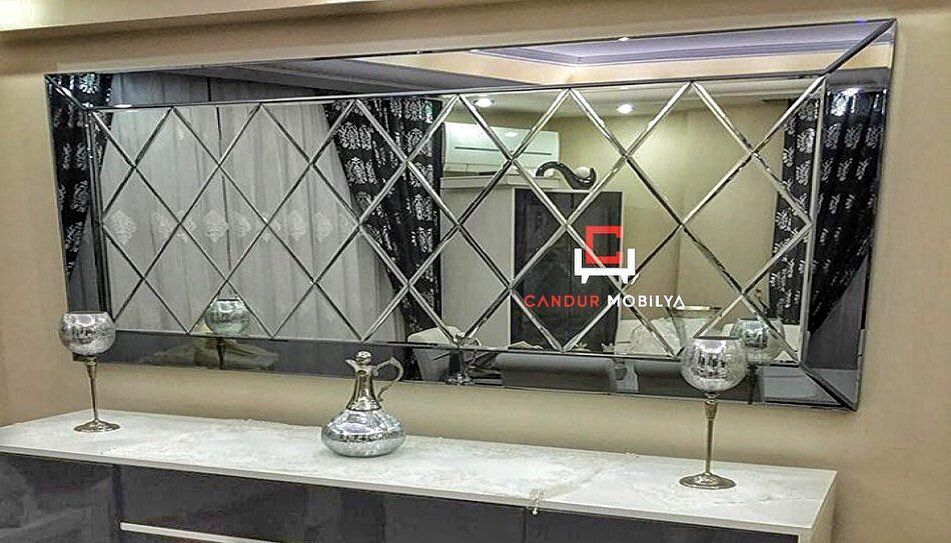 #candurmobilya #dekorasyonfikirleri #life #luxurylifestyle #dekoratifurunler #homesweethome #homedecor #dekorasyon #dekoratifayna #ayna #aynamodelleri #aynadekorasyon #dizayn #furniture #furnituredesign