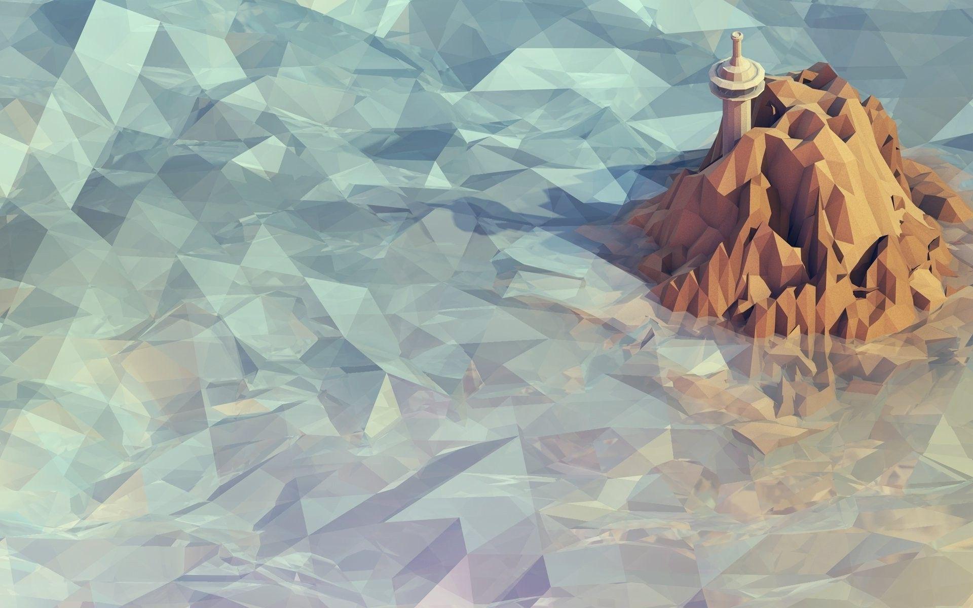 Amazing Wallpaper Mountain Polygon - 3e8d0e896e3f7878b5a3c8a8ef20d942  Image_416452.jpg
