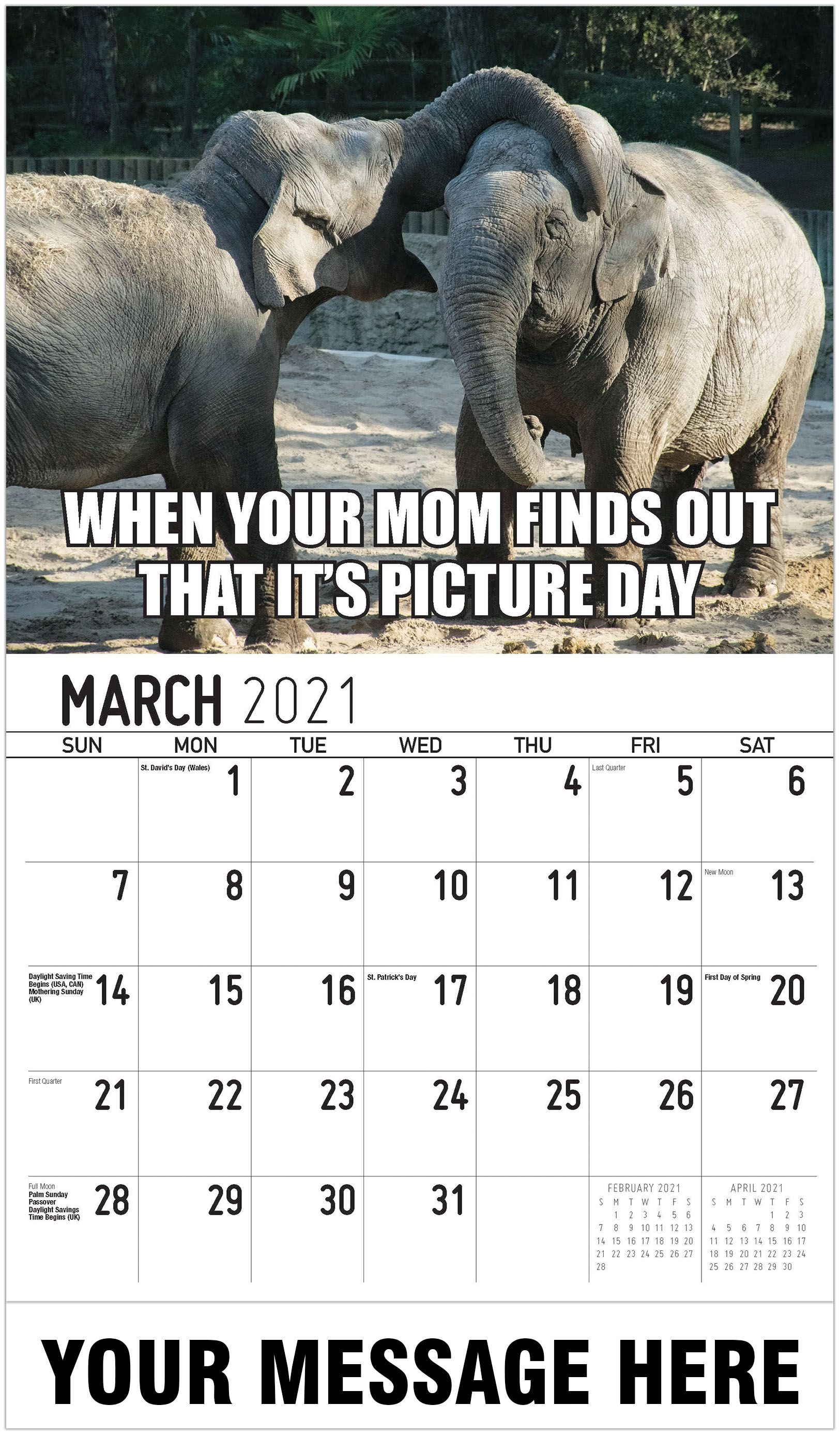 The Memeing Of Life Life Calendar Picture Day Life