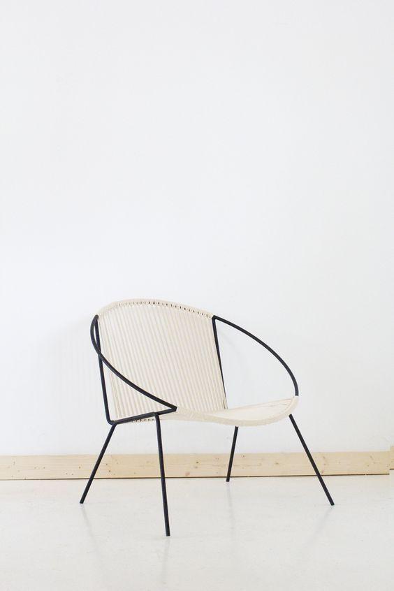 79e6070c4960cfe93e2f6fb4048ea951.jpg (564×846) | Furniture ...