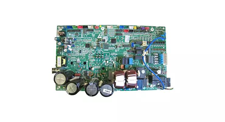 GREE 30226254 Main Control Board — DIY PARTS in 2020
