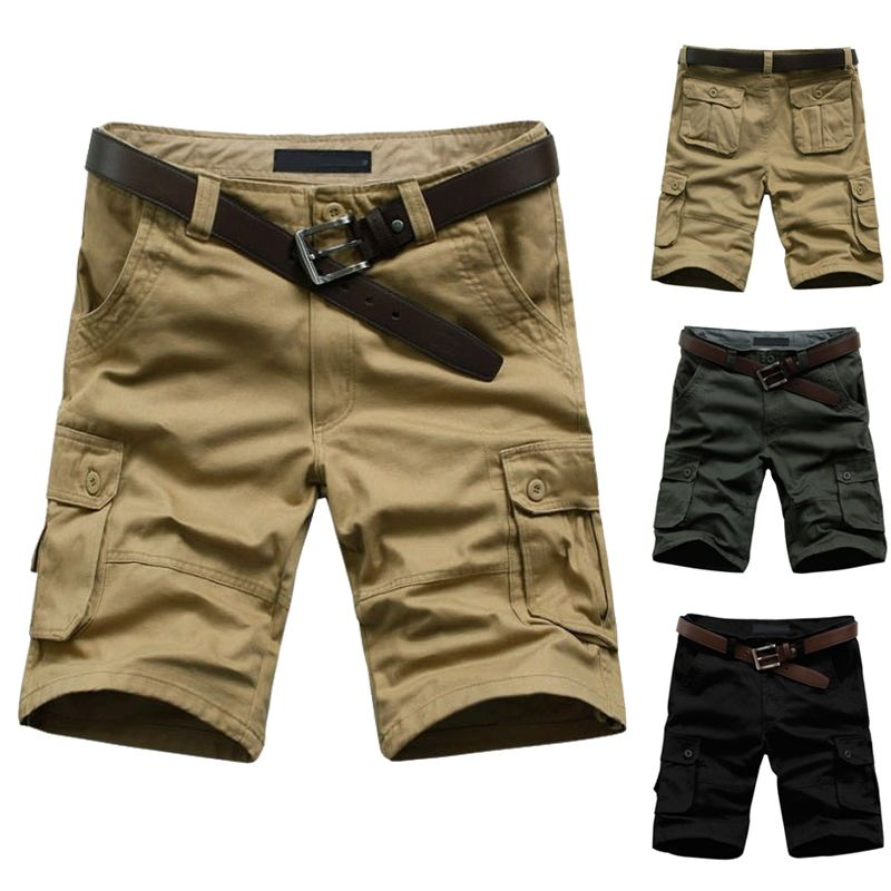 bermuda shorts mens online