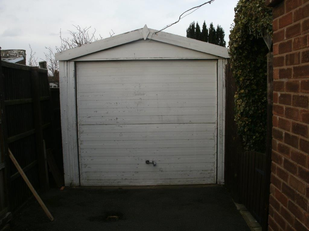 Pin By Compton Spares Com On Asbestos Garage Removal Outdoor Structures Outdoor Decor Garage Roof