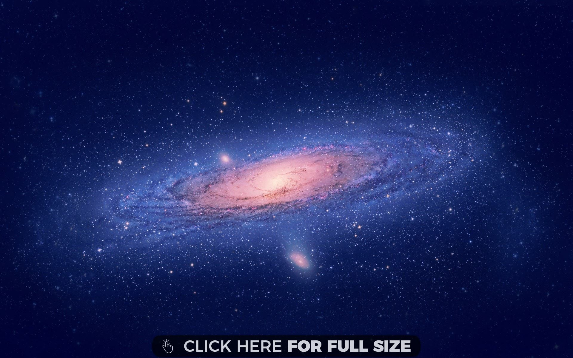 Andromeda Galaxy 4125 Apple Galaxy Wallpaper Galaxy Wallpaper Hd Galaxy Wallpaper