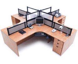how to arrange an office. Desks How To Arrange An Office E