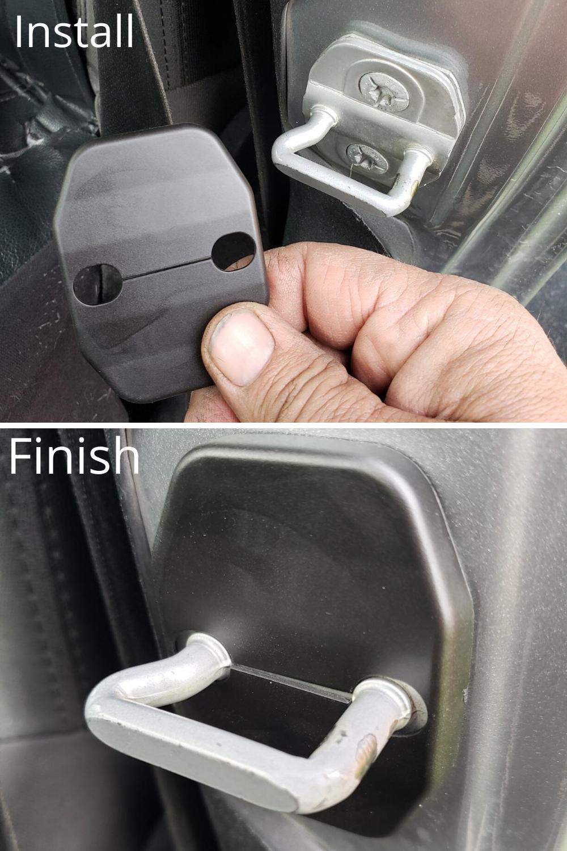 Pin On Jeep Wrangler Doors Off Accessories