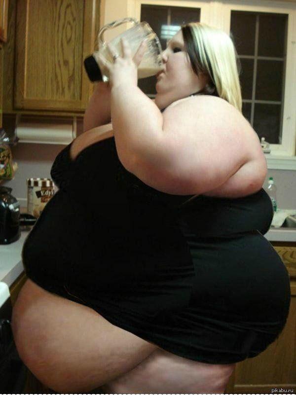 смешные фото с жирными людьми день великий
