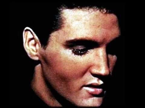 Elvis Presley - Beyond the reef (take 1)  this is beautiful