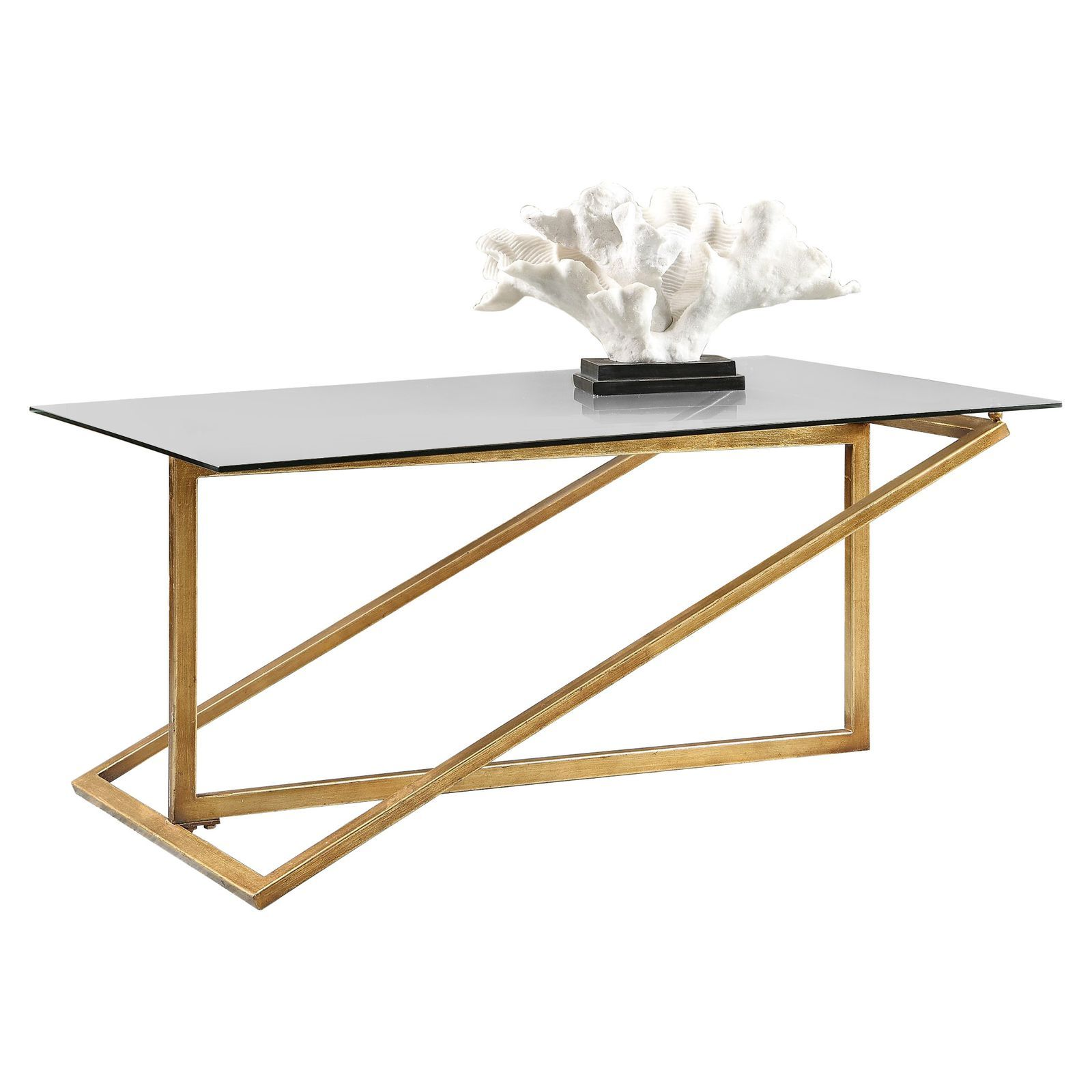 These 22 Pieces Of Minimalist Furniture Will Always Be On Trend Minimalist Coffee Table Minimalist Furniture Coffee Table