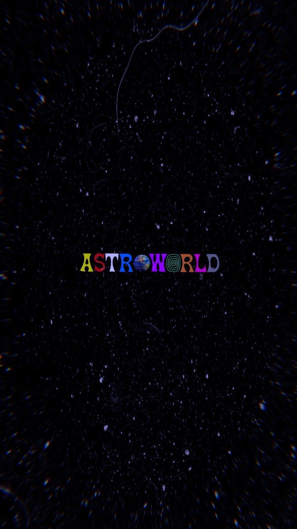 Upsidedown Astroworld Travisscottwallpapers Genel In 2020 Hype Wallpaper Iphone Wallpaper Vintage Travis Scott Wallpapers