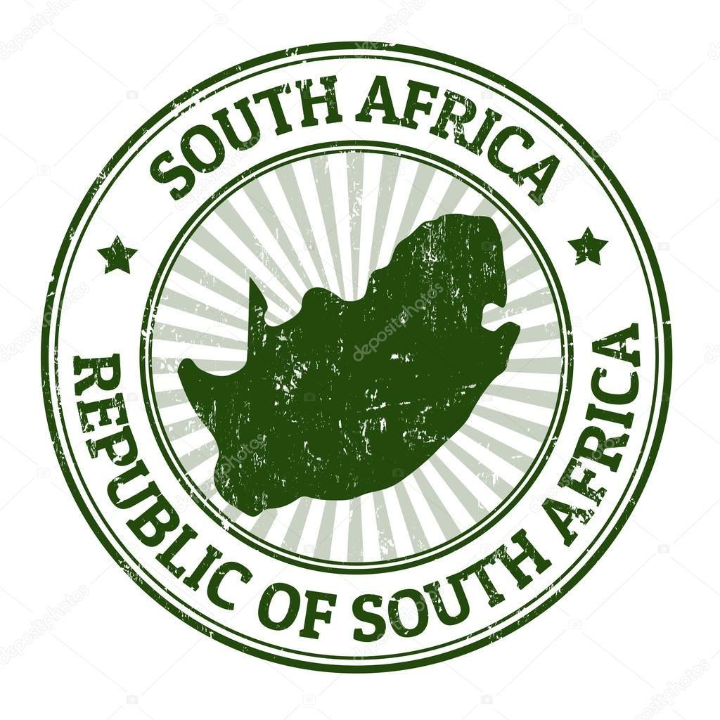 Image Result For South African Flag Vinyl Stickers Laptop Print Vinyl Stickers Travel Stickers [ 1024 x 1024 Pixel ]