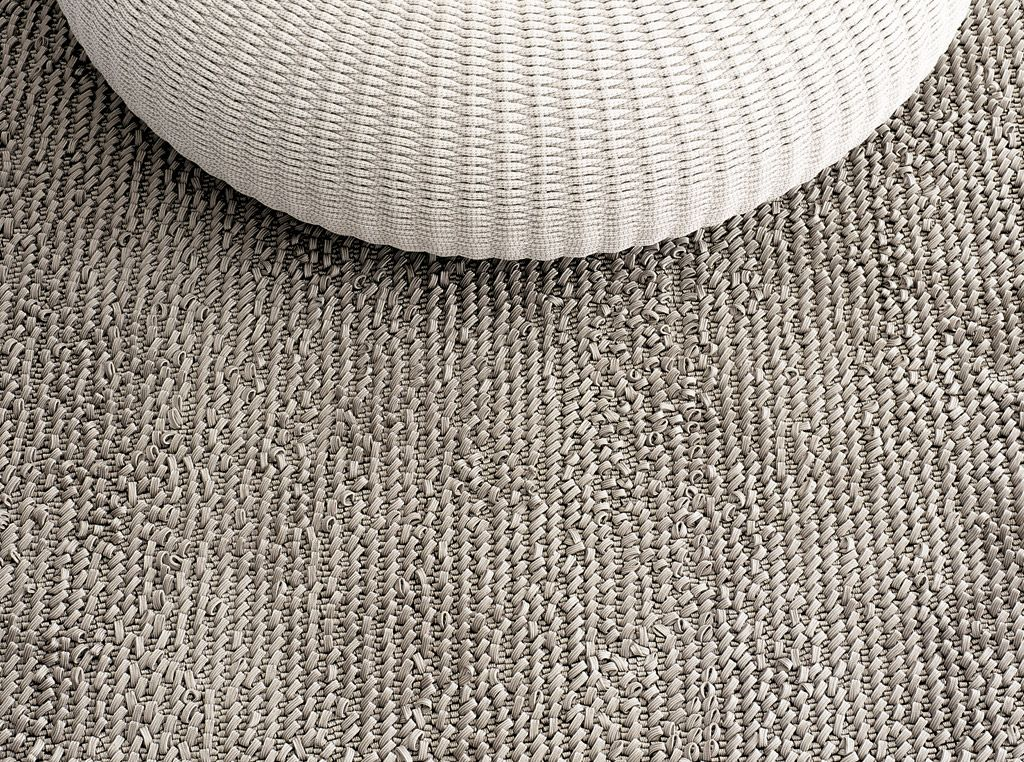 Image Result For Paola Lenti Outdoor Rugs Rug Pinterest Rugs