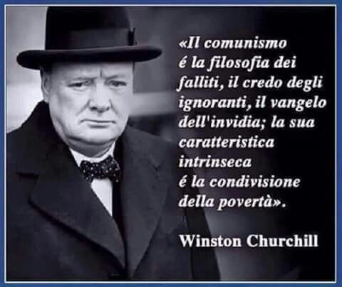 Churchill Churchill Quotes Quotes Quotations