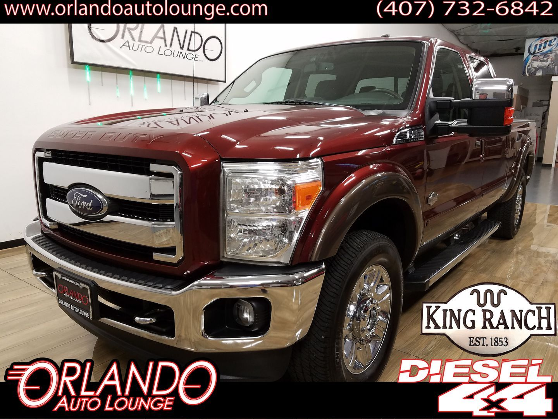 Trucksforsale Orlandotrucks Floridatrucks Floridatrucksforsale