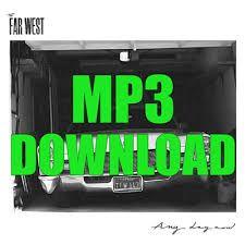 billboard top 100 download free mp3 2016