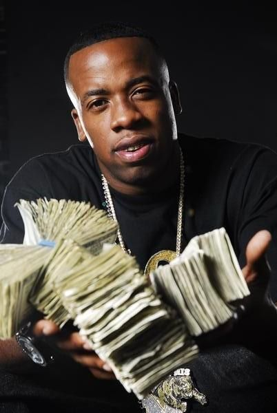 yo gotti thin line lyrics
