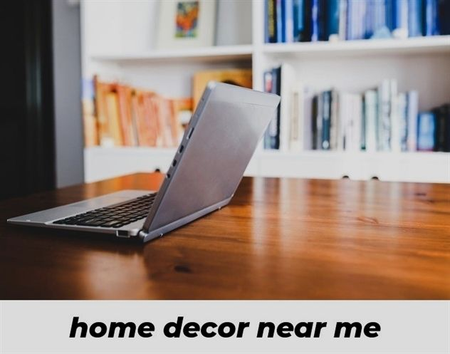 Home Decor Near Me 576 20180827134120 62 0308326 Mirror Rustic Dollar Tree Hale Zen Shop Qatar Airways