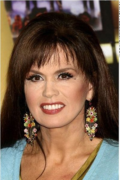 celebrities with short hair styles osmond born 1959 50 50 3762 | 3e8dff3762fb262886d45ef2623cf36b
