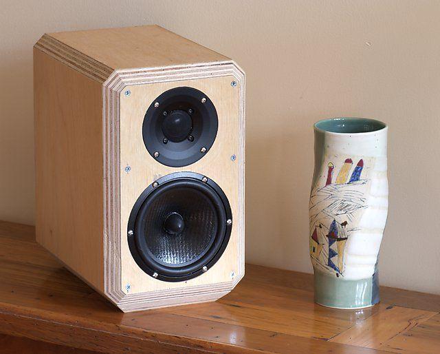 the mini convertible active loudspeaker design hifi. Black Bedroom Furniture Sets. Home Design Ideas