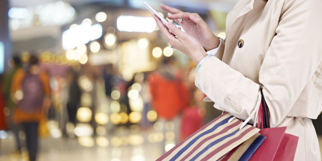 4 Tips About Fashion Marketing Trends in 2018 |