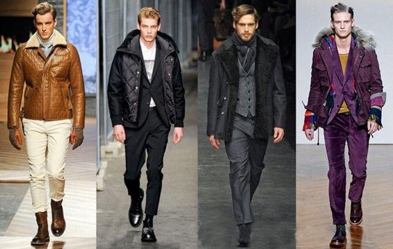 Мужские куртки осень зима 2014 модели в санкт петербурге работа