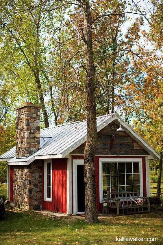 Modelos de casas de campo peque as arquitectura de casas r stico pinterest casas de - Modelos de casas de campo pequenas ...