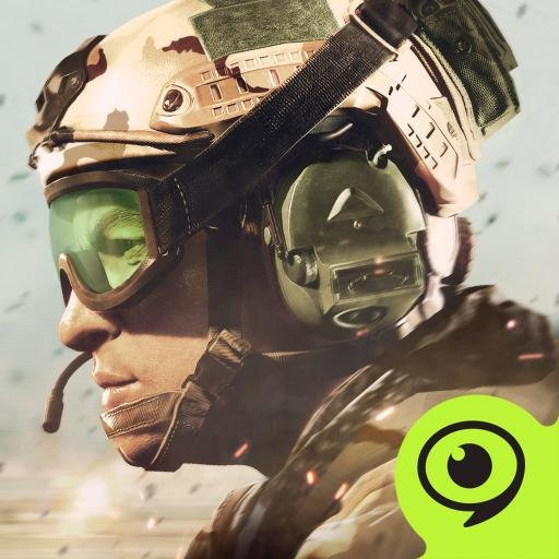 Afterpulse 1 0 0 Mod Apk Data Android Free Download