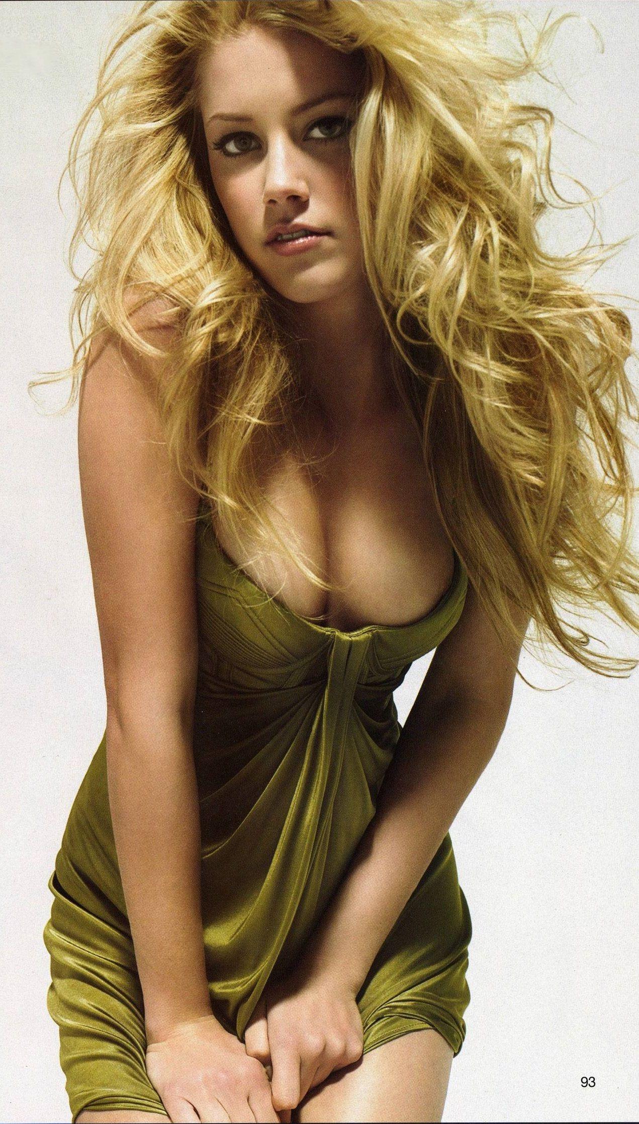 Pin Na Doske Hot Actresses