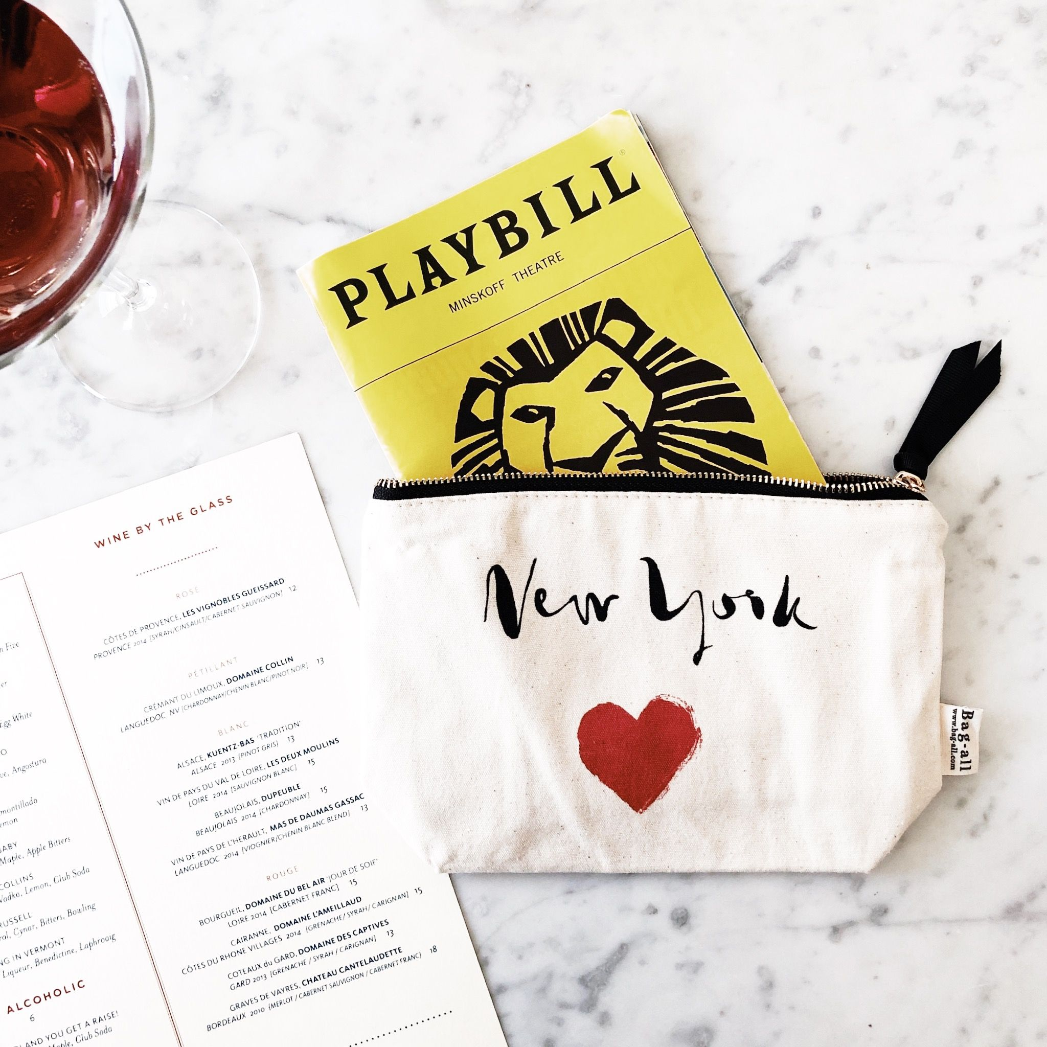 Discover Nyc With Our New York Cases New York Bag All York
