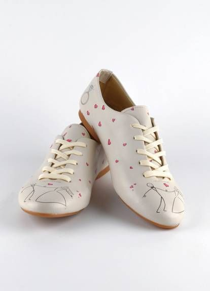 986951729d4888 dogo shoes
