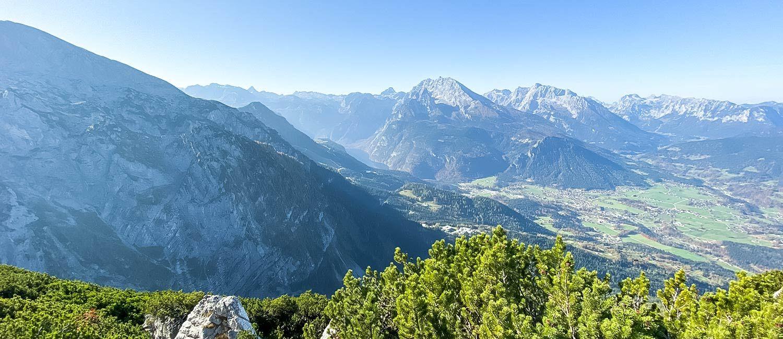 Berchtesgaden 25 Top Sehenswurdigkeiten Mit Tollen Ausflugstipps Mit Karte In 2020 Ausflug Berchtesgaden Sehenswurdigkeiten Sehenswurdigkeiten
