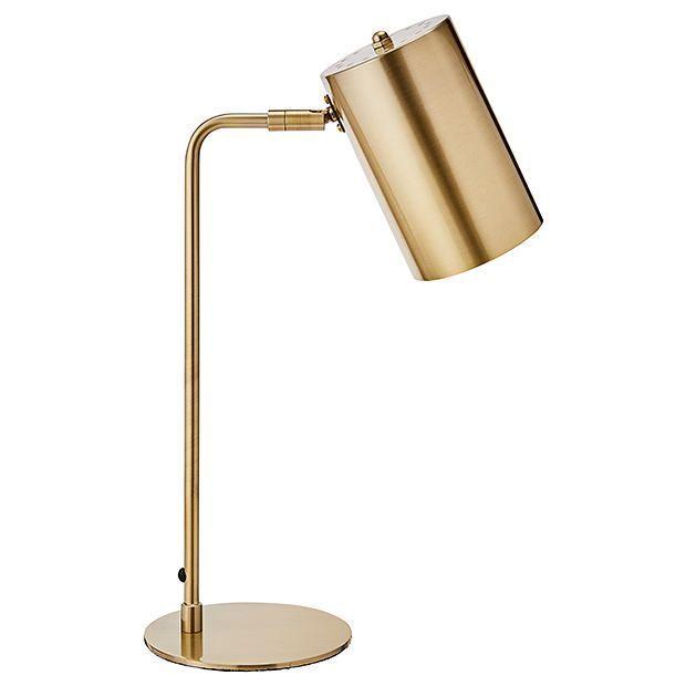 Aiden Desk Lamp Target $49 - Aiden Desk Lamp Target $49 Renovation Pinterest Desk Lamp