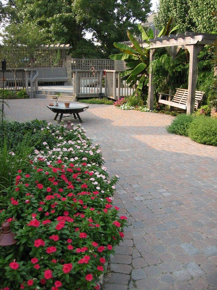 Suitable Garden Swing Hammock Argos On Server Outdoor Patio Gardenswing