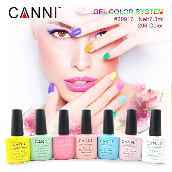 30917j Canni 7 3ml Nail Polish Private Label Find Complete Details