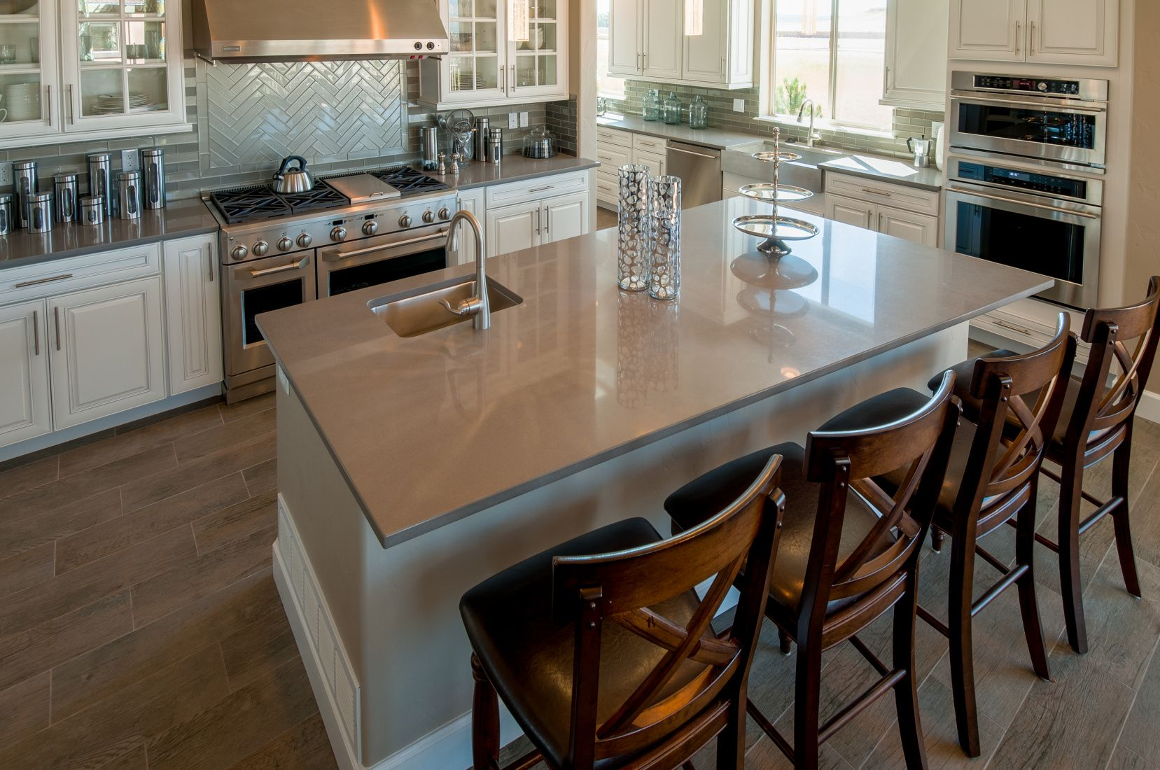 20+ Quartz Countertops Colorado Springs   Kitchen Decor Theme Ideas Check  More At Http:
