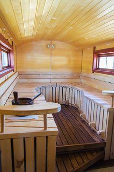 Sauna Design Ideas home steam sauna designs ideas 52 Dry Heat Home