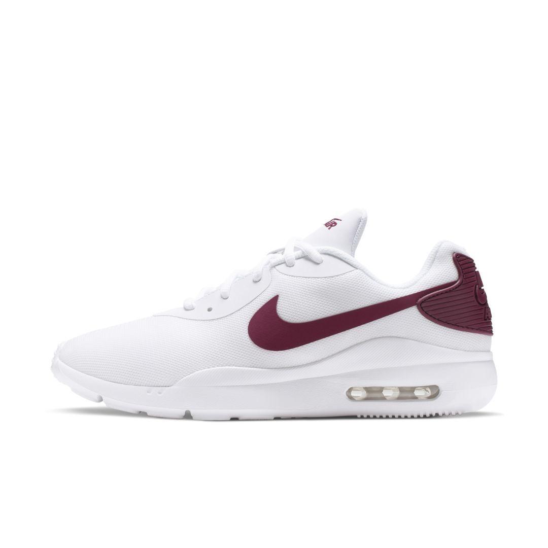 Air Max Oketo Men's Shoe | Nike air max, Nike air, Air max