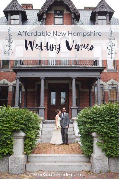 Wedding venues melbourne budget car
