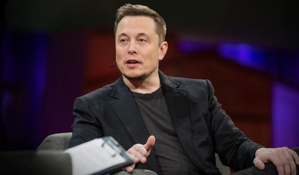 Elon Musk Net Worth Wiki Facts You Need To Know About Elon Musk Elon Spacex