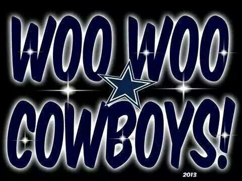Cowboysnation follow on twitter instagram snapchat cowboysnation follow on twitter instagram snapchat cowboysfans88 dallas cowboys quotescowboy voltagebd Gallery
