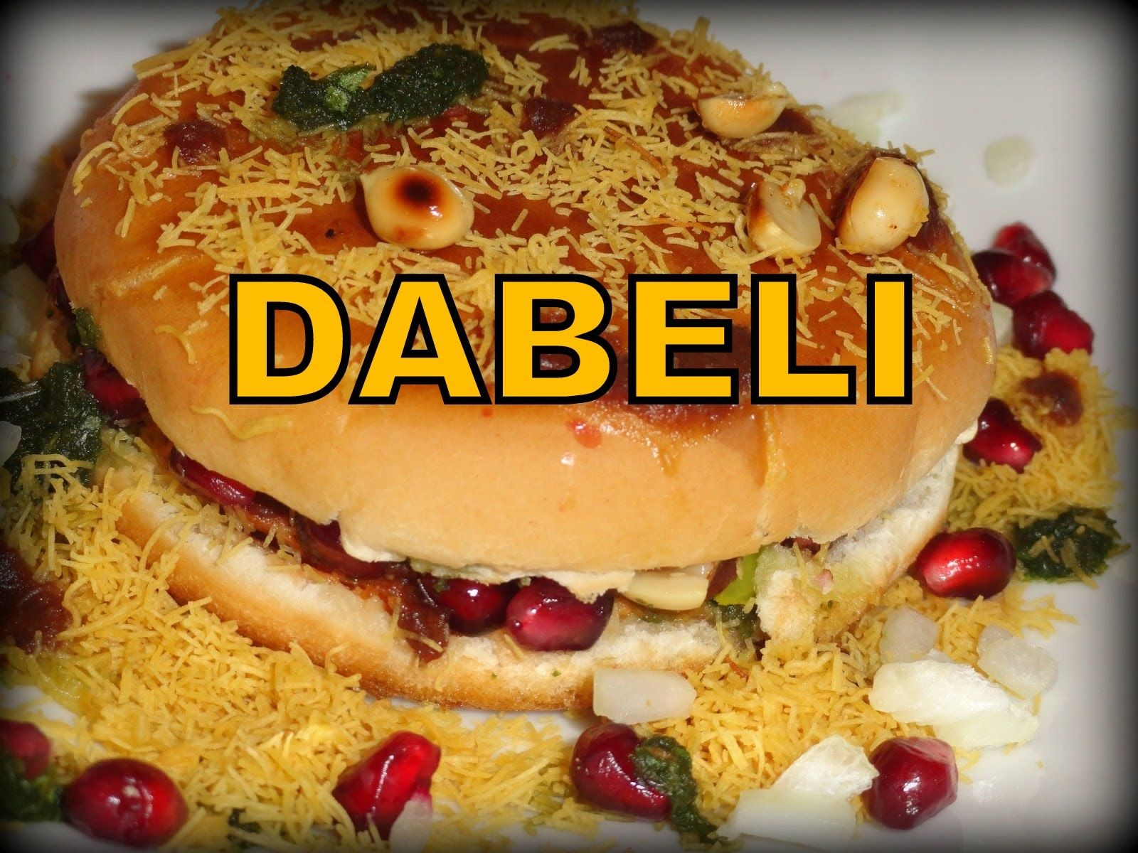 Dabeli recipe in hindi easy cooking recipes pinterest garlic dabeli recipe in hindi easy cooking recipes pinterest garlic chutney easy cooking and chutney forumfinder Images