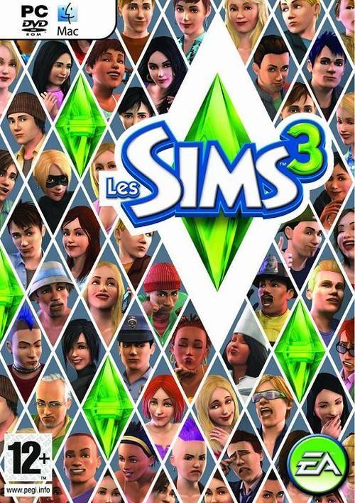 Sims 3 en ligne rencontres photo