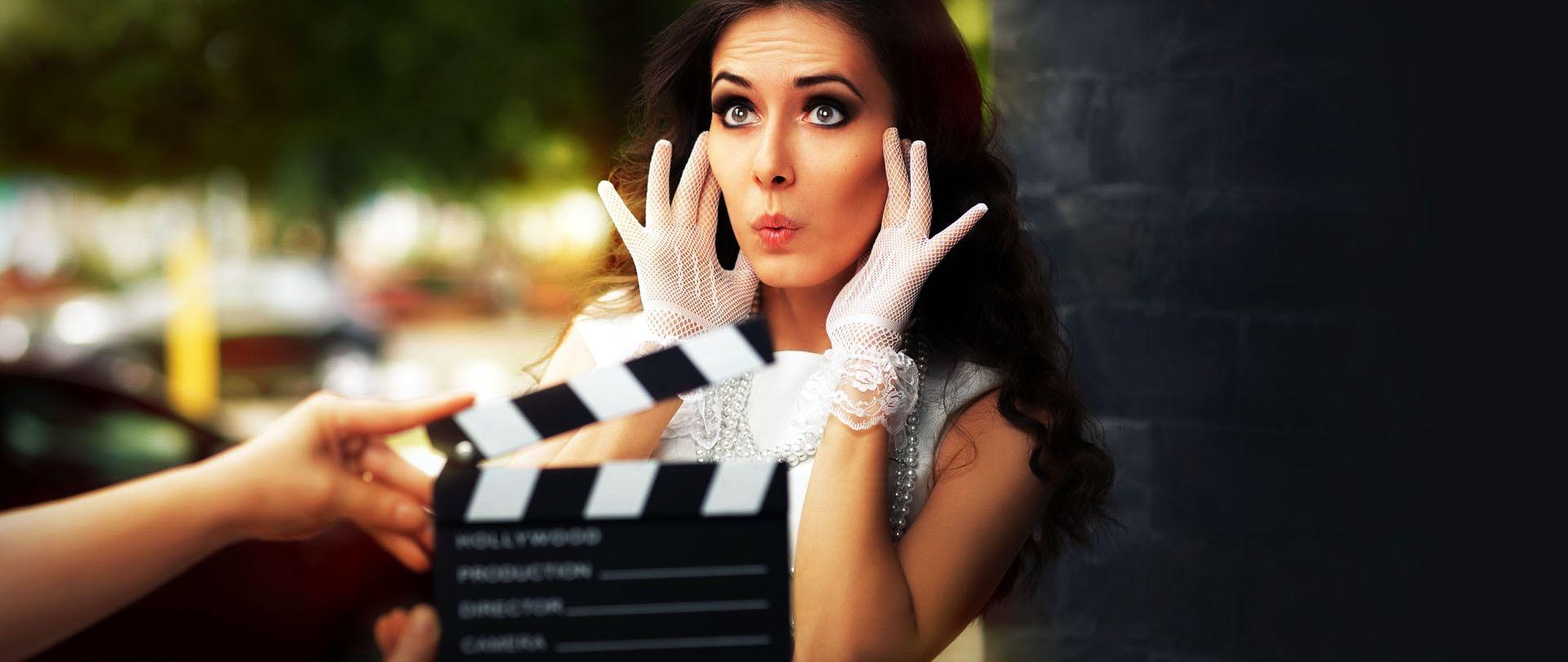 Best acting institute delhi modeling schools theatre