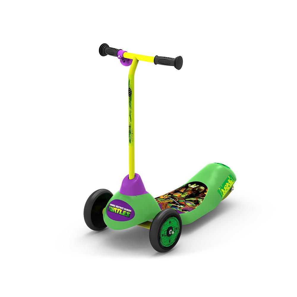 Computer Networking   Electric Scooters for Kids and Certain ...
